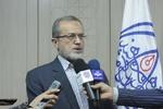 ایجاد سازمان همکاریهای علمی بینالمللی در ایران