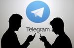 آینده کسب و کارهای  تلگرامی!