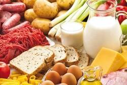 پیش نویس چهار سند امنیت غذایی مورد بررسی قرار گرفت