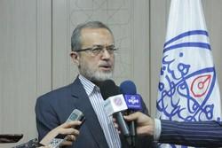 دبیر ستاد علم و فناوری شورای عالی انقلاب فرهنگی منصوب شد