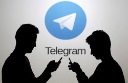 Telegram bars Iranians from buying Gram cryptocurrency over sanctions