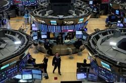 فیس بوک باعث هجوم سرمایهگذاران برای فروش سهام شد