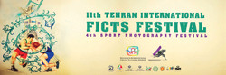 FICTS Festival