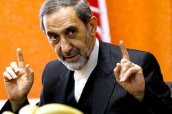 Rioters are stooges of Iran's enemies: Velayati