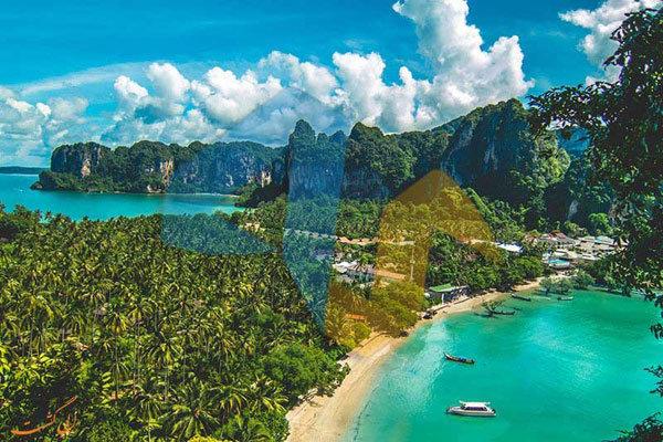 سفر به تایلند و تجربه لذتی متفاوت