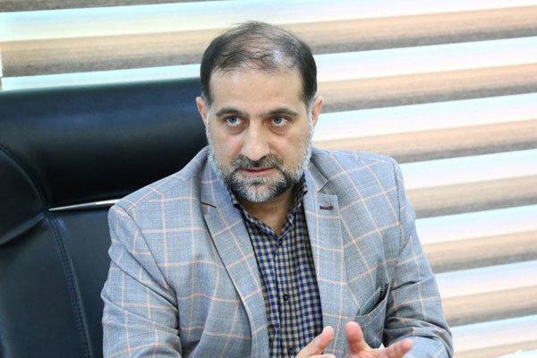 آغاز رقابت دانشگاهیان در بخش کتبی جشنواره قرآن و عترت علوم پزشکی