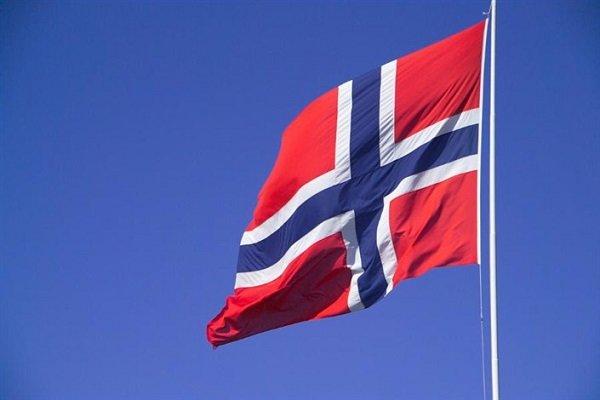 دبلوماسي نرويجي: ينبغي مواصلة الحوار بين ايران واوروبا