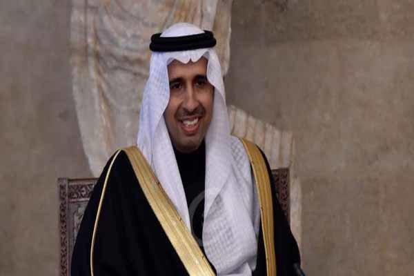 رایزنی سفیر جدید عربستان در لبنان با سعد حریری