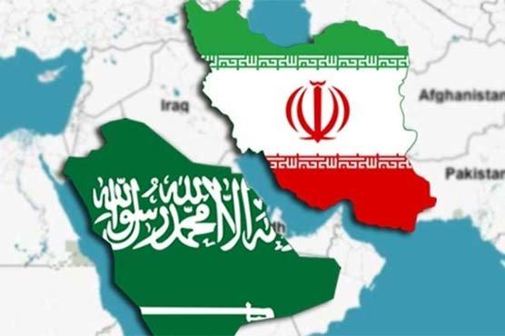 КарÑ'инки по заÐ¿Ã'€Ã¾Ã'Ã'ƒ lebanon iran saudi arabia