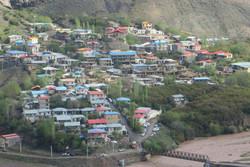 روستای «اردیموسی» در سرعین به شهر ارتقا یافت