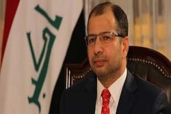 سليم الجبوري: الإمارات تدخلت بالانتخابات النيابية العراقية وابعدتني عنها