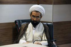 حسین توسلی