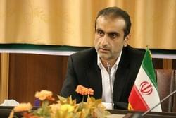 احمدی فرمانداری رشت - کراپشده