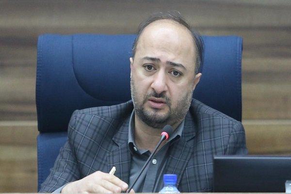 شرکتهای متخلف در ارز دولتی متعلق به وزارت تعاون نیستند