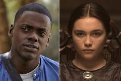 ۵ بازیگر نوظهور بفتا معرفی شدند/ بازیگران آمریکایی در فهرست