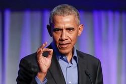اوبامہ نے موجودہ دور کو امریکہ کے لیے خطرناک قرار دےدیا