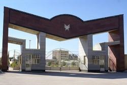 سرپرست واحدهای کهنوج و شهربابک دانشگاه آزاد منصوب شدند