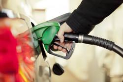 قیمت سوخت در انگلستان به بالاترین رقم سه سال اخیر رسید