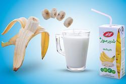 چرا شیر غنی شده به افزایش قد کودکان کمک میکند؟