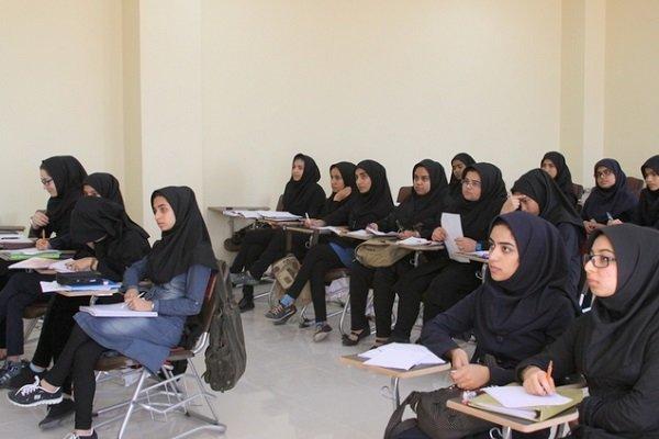 با امکان انتخاب 20 رشتهمحل؛ پذیرش براساس سوابق تحصیلی دانشگاه آزاد آغاز شد