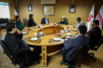 Iran a big help in push to eliminate ISIL