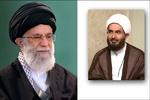 حجت الاسلام حاجعلیاکبری رئیس شورای سیاستگذاری ائمه جمعه شد