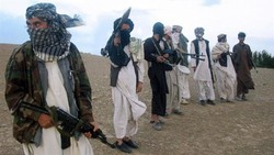 Premature blast kills 4 Taliban militants in E. Afghan province