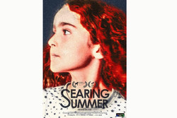 'Searing Summer' to vie in Dhaka Filmfest.