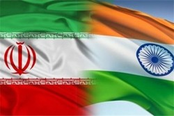 Iran, India to cooperate on joint research projects