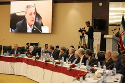 لجنة التخطیط لجائزة المصطفى يوافق علی انشاء مؤسسة المصطفی(ص)