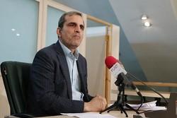 علی اصغر یوسف نژاد سخنگوی کمیسیون تلفیق بودجه
