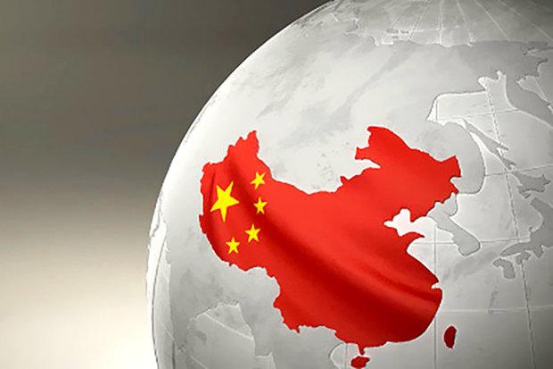 رشد اقتصادی چین میتواند به ۲ درصد سقوط کند