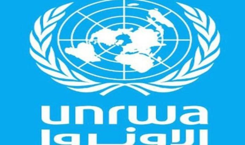 UNRWA downplays Israel's rhetoric, says its mandate comes from UN General Assembly