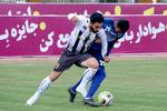 آغاز لیگ دسته اول فوتبال با دو هفته تاخیر