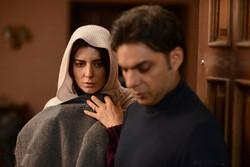 İranlı oyuncular Boğaziçi Film Festivali'nin konuğu olacak