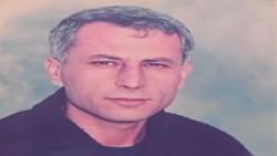 فلسطيني معتقل يكمل 35 عاما في سجون الاحتلال الإسرائيلي