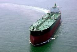 Çin ile Hindistan'ın İran'dan petrol alımı arttı