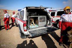 ۲۰ پایگاه امدادونجات جادهای در محورهای مواصلاتی اردبیل تجهیز شد