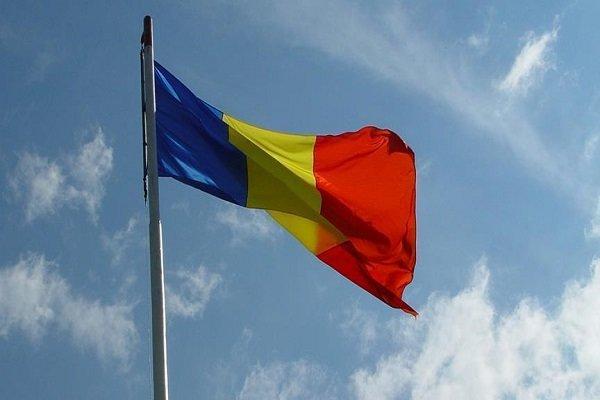 رومانیہ میں اسپتال میں آتشزدگی کے نتیجے میں 10 افراد ہلاک
