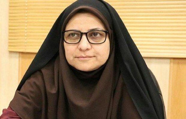 تنها یک چهارم معلولان استان اصفهان تحت پوشش بهزیستی هستند