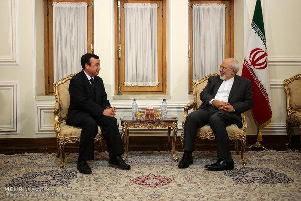 İran-Şili ilişkilerinde yeni bir sayfa açılıyor