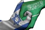 تلاش مشترک عربستان و اسرائیل برای کاستن از اهمیت تنگه هرمز