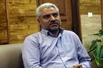 رونمایی از مستندات چهل سالگی انقلاب اسلامی در سیستان و بلوچستان