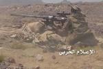 قنص ثلاثة جنود سعوديين في جيزان