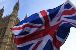 محافظهکاران: نخستوزیر جدید انگلیس تا ۲ ماه آینده انتخاب میشود