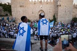 الأزهر: نأسف للتشتت العربي والإسلامي الذي شجع الدول على نقل سفاراتها للقدس