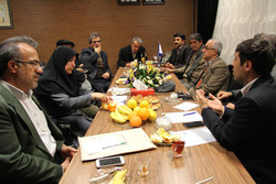 نهمین جشنواره استانی شعر و داستان جوان سوره برگزار می شود