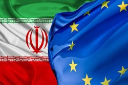EU reiterates commitment to Iran N-deal after Trump's decision