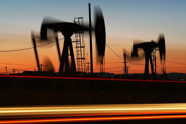 عطش آسیا برای نفت به سالیانه ۱ تریلیون دلار رسید