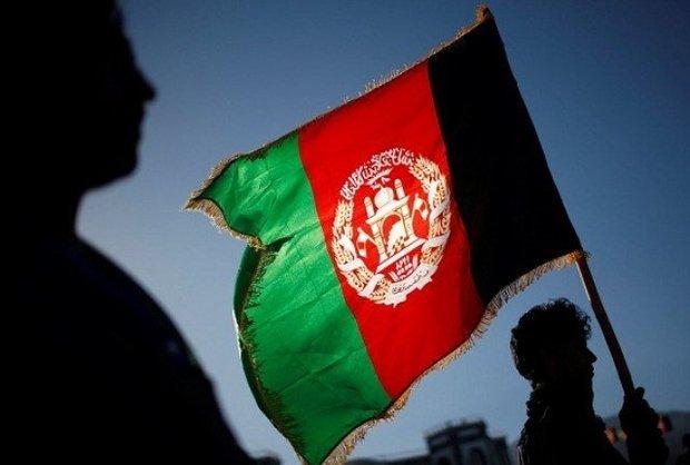 """Afganistan """"uluslararası işbirliği alanı"""" haline gelmeli"""